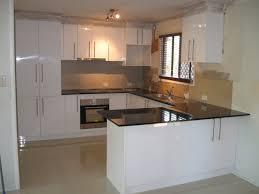 Kitchen Furniture Design Add Value Kitchens U Shape Kitchen From Add Value Kitchens