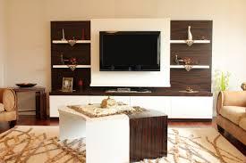 home theater installer home theater u0026 tv installation orlando