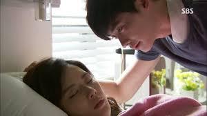 I Hear Your Voice  Episode      Dramabeans Korean drama recaps Dramabeans