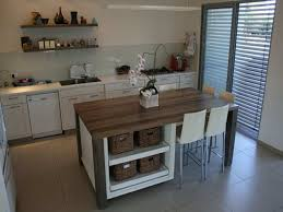 The Amazing Counter Height Kitchen Tables  OCEANSPIELEN Designs - Counter height kitchen table