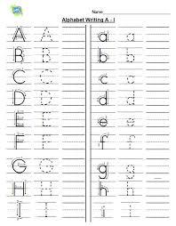 Preschool Worksheets   FREE Printable Worksheets     Worksheetfun Electrond     Scientific process worksheet template printable  pdf  version  Storyboard template       panel