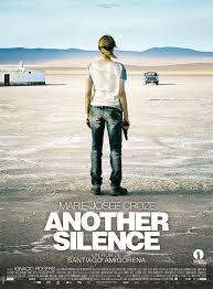 Um Outro Silêncio Online Dublado