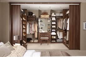 bedroom bedroom closet ideas creative bedroom closet ideas