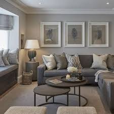 Best  Beige Couch Decor Ideas Only On Pinterest Beige Couch - Wall decor for living room