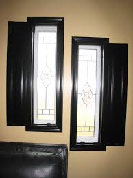 Home Depot Shutters Interior by Raised Panel Shutters Home Depot Cool Panel Design Musket Brown