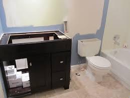 Bathrooms Renovation Ideas Colors Bathroom Small Bathroom Color Ideas On A Budget Cottage Entry