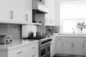 countertops for white kitchens magnificent home design