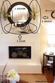 How To Use Gas Fireplace Key by Best 25 Fireplace Mantel Decorations Ideas On Pinterest Fire