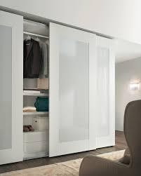 Sliding Door Wardrobe Designs For Bedroom Indian Create A New Look For Your Room With These Closet Door Ideas Oak