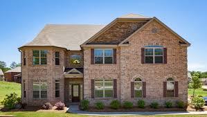 Nice Affordable Homes In Atlanta Ga Find New Homes For Sale In Fulton County And Atlanta Ga D R Horton