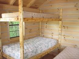 Diy Bedroom Set Plans Best Bunk Bed Bedroom