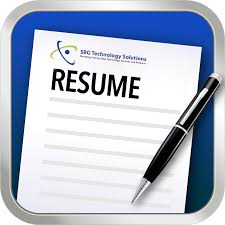 Aaaaeroincus Fascinating Send Your Resume Sbg Technology Solutions With Magnificent Resume With Astonishing Business Skills For Resume Also Resume For     aaa aero inc us