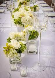 Table Flower Arrangements Best Of The Bunch Florist Wellington