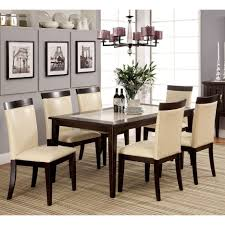 Dining Room Sets Ikea by Dining Tables 7 Piece Counter Height Dining Table Set 7 Piece