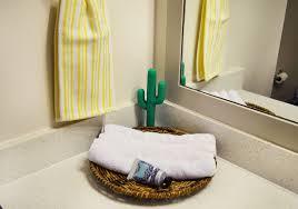 Home Goods Bathroom Decor Com Tahari Home Vendome Medallion Fabric Shower Curtain And