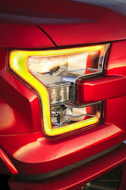 2015 Ford Fx4 Best 25 2015 Ford F150 Ideas On Pinterest Ford Trucks Ford