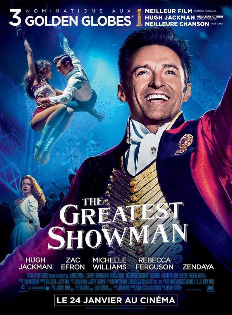 The greatest showman - Michael Gracey Images?q=tbn:ANd9GcSZ_QBbB4_GykO0rDU3S05u80GL4yTMgw6_urGnwSNXnTELmvI9