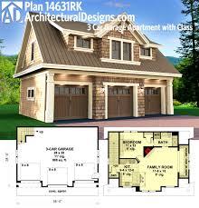 Garage Floor Plans Free Apartments Remarkable House Plan The Arthur Carriage Plans