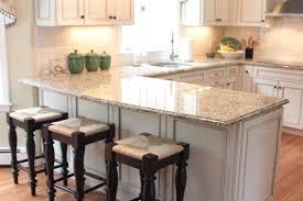 Kitchen Island Sizes by Kitchen Island Simple Design Black Matte Ceramic U Shaped Kitchen
