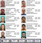bannock county most wanted