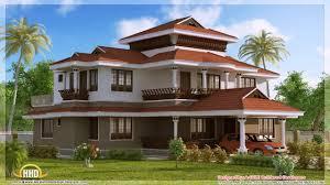dream house design app youtube