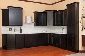 White Shaker Kitchen Cabinet Doors Kitchen Canada Shaker Kitchen Cabinets Traditional Butcher Block