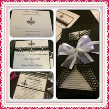 how much to spend on wedding invitations weddingbee