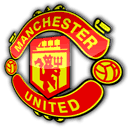 JOURNEE 5 ET 14 - Premier League  Images?q=tbn:ANd9GcSZdwliat-aoU8VtmmbNvqS2YK1ZIrLaaGOrwdDEVDKIIJnvxa46w