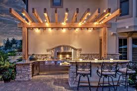 danver outdoor kitchens and brown jordan the partnership