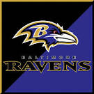 MD � The Baltimore Ravens