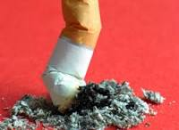 Você sabe o quanto o cigarro faz mal à saúde?