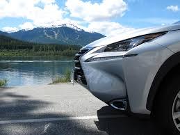 lexus nx300h vs bmw x1 2015 lexus nx 300h hybrid first drive of luxury compact utility