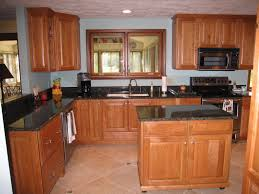 cabinets for small galley kitchen stunning home design