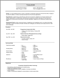 Resume Example To Inspire You How To Make The Best Resume And Unusual Senior Web Developer Resume Also Optometry Resume In Addition Executive Summary