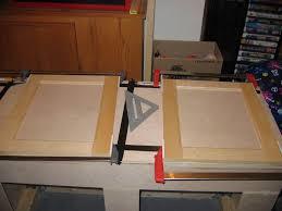 Kitchen Cabinet Making Mdf Cabinet Making Bar Cabinet