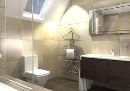 bathroom cabinet modern designs for small spaces images ideas