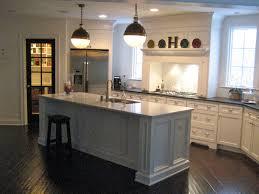 square ceramic tile flooring dark brown varnished teak wood