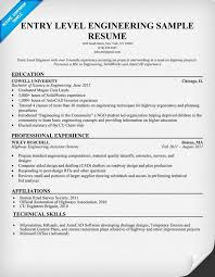 resume examples resume objective receptionist resume objective Alib