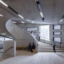 Tate Modern Floor Plan Tate Modern Switch House By Herzog U0026 De Meuron Opens