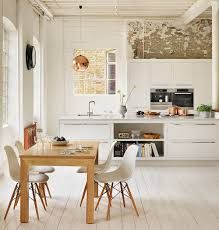 Gray Color Schemes For Kitchens by Gray Color Schemes For Kitchens Epoxy Floor For Luxury Living Room