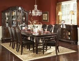 j u0026 j furniture tillmans corner cool home design interior amazing
