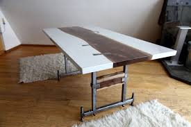 Concrete Dining Room Table 100 Custom Dining Room Tables Protective Table Pads Dining