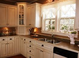 corner kitchen cabinets super idea 28 smart corner cabinet door