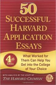 Successful Harvard Application Essays  What Worked for Them Can     Amazon com    Successful Harvard Application Essays  What Worked for Them Can Help You Get into the College of Your Choice  th Edition