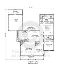 home design madden home design acadian home plans wrap around