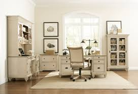 Office Navy Office Cabinets AIRMAXTN - Home office cabinet design ideas
