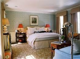 House Beautiful Showcase House - House beautiful bedroom design