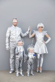 best 25 space party costumes ideas only on pinterest jet packs