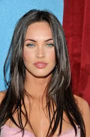 49 best brunettes images on pinterest hairstyles make up and hair