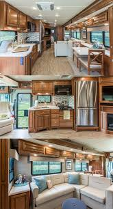 best 25 rv pictures ideas on pinterest bus house bus camper